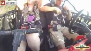 Download Best Of Fails 2013 Part 9 (Best Fails/Wins of the year!) Video