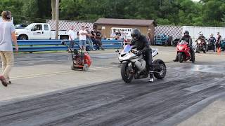 Download Pacemakers Cash Days 3.0 - Street Bikes Video