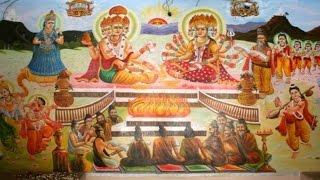 Download क्यों है ब्रह्मा जी का पुरे भारत में एक मंदिर ? Brahma Temple Story Video