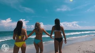 Download I'm Shmacked - Florida Atlantic University 2015 Video