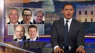Download March 1, 2017 - Jake Tapper Video