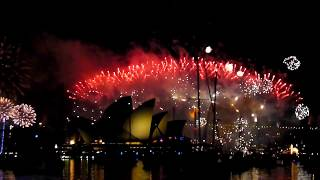 Download 2019 Happy New Year Video