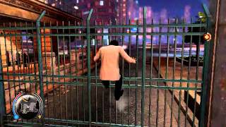 Download Sleeping Dogs GamePlay :Parkour.:Fight.:Driving. Video