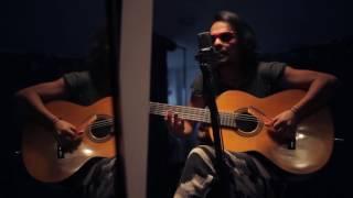 Download VIAJERO (Producciones). EDSON VELANDIA // LA ANTROPOLOGÍA Video