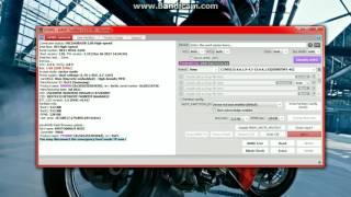How Update Firmware eMMC with testpoint UFIBOX Free Download