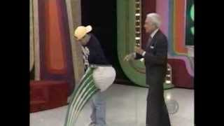 Download Price is right December 2, 1999 Video