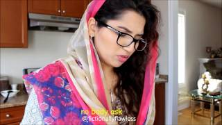 Download Brown Mom Problems | You Can't Please Them | Fictionally Flawless Video