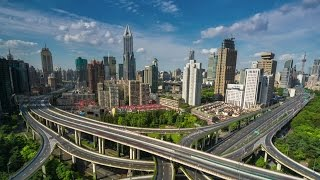 Download Planet Earth - The Complete Collection - Season 2, Episode 6, 'Cities' Video
