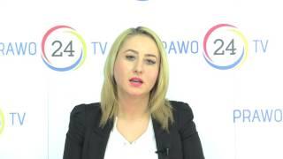 Download O rzekomych długach, przedawnieniu i manipulacjach firm windykacyjnych Video