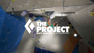 Download The Project Episode 10 - The Competitors Have Arrived Video