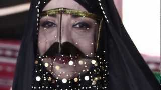 Download Tribute to HH Sheikha Fatima Bint Mubarak Video