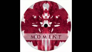 Download Musaria Feat. Saturna - Moment (Atjazz Vocal Mix) - [Headset Recordings] Video