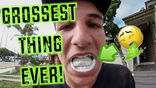 Download DOING YOUR DARES! Video