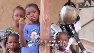 Download CARE- 'Men Engaged' Initiative in Mali (fr.) Video