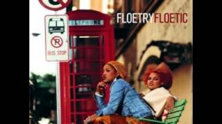 Download Floetry - It's Getting Late Video