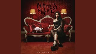 Download Reincarnate Video