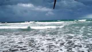 Download Playa El Cuco San Miguel El Salvador Video