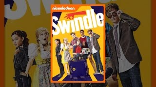 Download Swindle Video