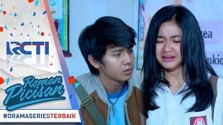Download ROMAN PICISAN - Roman Jantungku Adalah Jantungmu Tau Gak Sih [01 Mei 2017] Video
