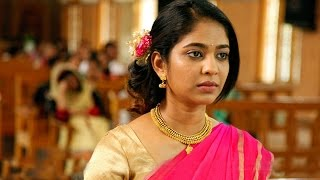 Download Malayalam Movie 2017 | Popcorn Malayalam Movie | Best Comedy Scenes | Srinda Ashab Comedy Video