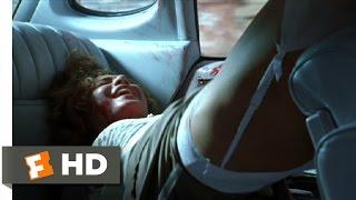 Download Romeo Is Bleeding (9/12) Movie CLIP - Femme Fatale (1993) HD Video