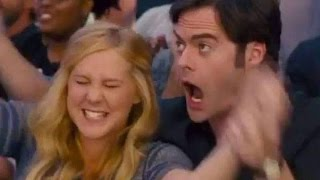 Download Bloopers That Were Funnier Than The Actual Movie Video