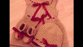 Download فستان حليمه بولند Video