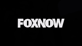 Download All-New FOX NOW App Experience | FOX BROADCASTING Video