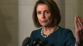 Download House Democrats Stick with Pelosi Leadership Video