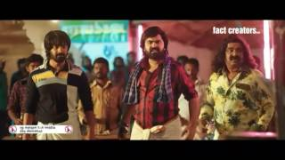 Download Best dialogues in AAA Video