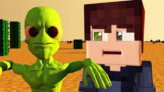 Download I FOUND THE REAL DAME TU COSITA IN MINECRAFT! DAME TU COSITA IN A NUTSHELL ANIMATION! Video