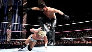 Download 10 Wrestling Moves That Could Legit Kill You Video