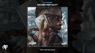 Download Luh Soldier - What Happened [Soldier Mentality] Video