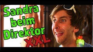 Download SANDRA BEIM DIREKTOR XXL (4K) Video