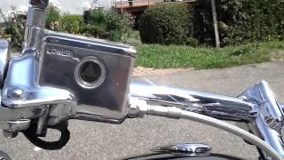 Download Suzuki VS 1400 Video