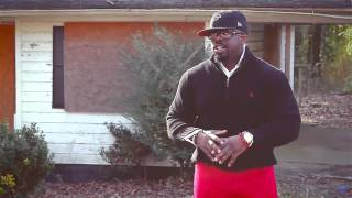 Download This is Atlanta: From Bankhead to Buckhead Video