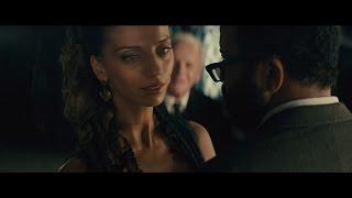 Download Westworld - Les Écorchés Video