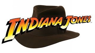 Download The Style of Indiana Jones Video