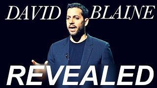 Download The Card Trick that Made David Blaine a MILLIONAIRE! Video