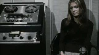 Download One of America's most famous feminists Gloria Steinem, 1971: CBC Archives | CBC Video
