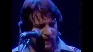 Download Waylon Jennings: Live in London 1983 Video