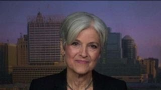 Download Who is funding Steins recount effort? Video