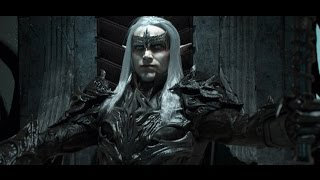 Download The Elder Scrolls Online – The Three Fates Cinematic Trailer Supercut Video
