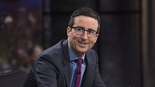 Download Last Week Tonight with John Oliver 05 Video