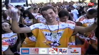 Download coite folia 1997 p 05 Video