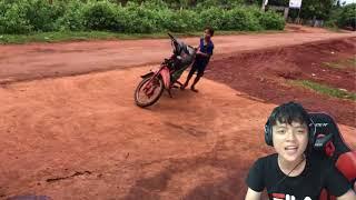 Download CÁC RACING BOY TƯƠNG LAI CỦA ĐẤT NƯỚC !! Video