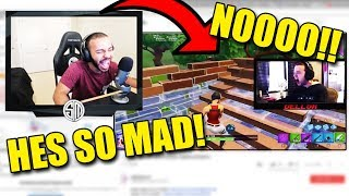 Download HAMLINZ REACTS TO DELLOR RAGE COMPILATION! *CANT STOP LAUGHING* Video