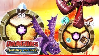 Download Ohne Sinn & Verstand - Dragons Aufstieg von Berk [HD+] #1069 Let's Play Video