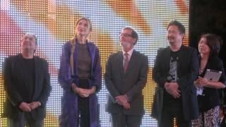 Download ″STYLE UZ 2013″ фильм (1-я часть) Video