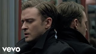 Download Justin Timberlake - Mirrors Video